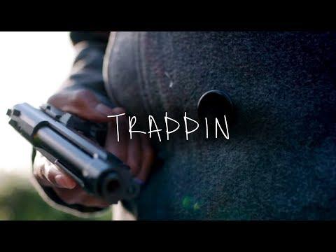 [FREE] Future x Travis Scott x Young Thug Type Beat 2018 -