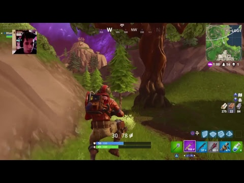 SOLO GRIND (NEW SKINS ARE HERE ) //FORTNITE BATTLE ROYAL