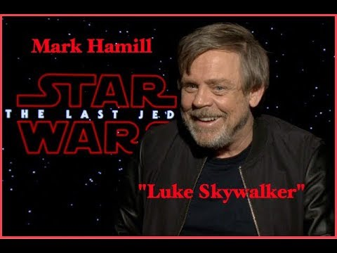Mark Hamill Confessed Live He Is Living In A Fantasy Land And Never Getting Close To Reality