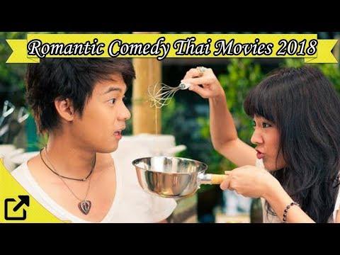 Xxx Mp4 Top 50 Romantic Comedy Thai Movies 2018 3gp Sex