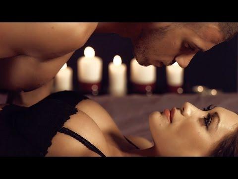 Xxx Mp4 ❤ How To Do Sexual Foreplay Amp Undo Bra ❤ 3gp Sex