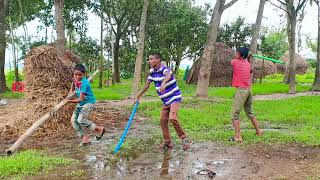Must Watch New Funny Video 2020 Top New Comedy Video 2020 Try To Not LaughBy Busy Fun Ltd