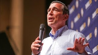 Darrell Issa To Retire | Los Angeles Times