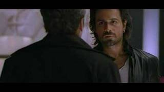 Awarapan- Best Scene of the movie- Tere Mera Rishta
