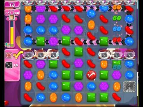 Candy Crush Saga Level 1998 COMPLETED, will you  CHEAT OR PAY TO PLAY?! :-( :-(