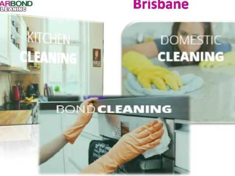 End of Lease Cleaning Brisbane at Cheap Rates
