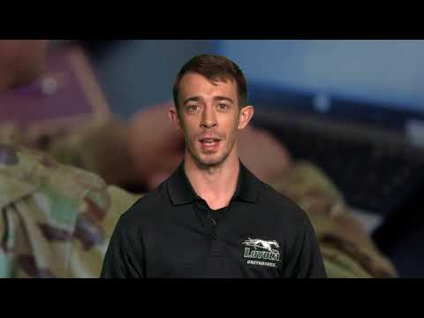Veterans Benefits Including Grants and Scholarships