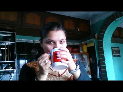 Nepali mom life when guest visit home, Relatives visit edition, Lots of food and fun vlog