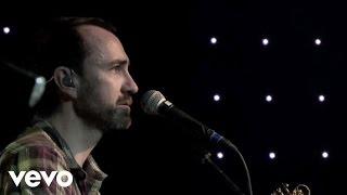 The Shins - New Slang (Live at #VEVOSXSW 2012)