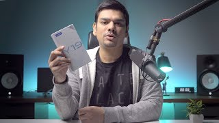 Vivo Y19 Unboxing and Price in Pakistan