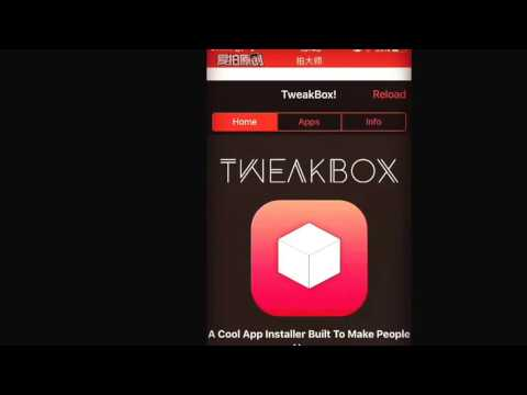 Tweakbox-hacked apps-free paid apps-movie box -air shut -good games like subway surfers 150000+ coin