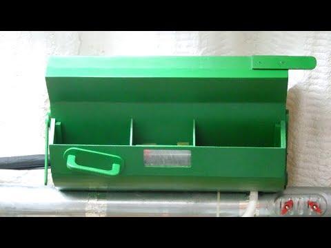 Shop Mini Split AC Air Filtration