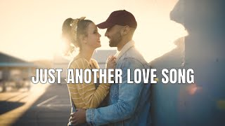 Just Another Love Song - Tiffany Alvord (Official Music Video) Original Song