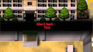 Asylum tabomsoft Endings #11 #14 | Music Jinni