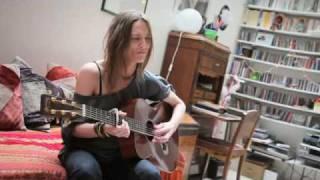 Skye - Laisse tomber les filles (session RendezVousCreation n° 14)