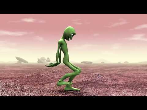 Xxx Mp4 El Chombo Dame Tu Cosita Feat Cutty Ranks Official Video Ultra Music 3gp Sex