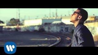 Kirko Bangz Rich Ft August Alsina Official Music Video