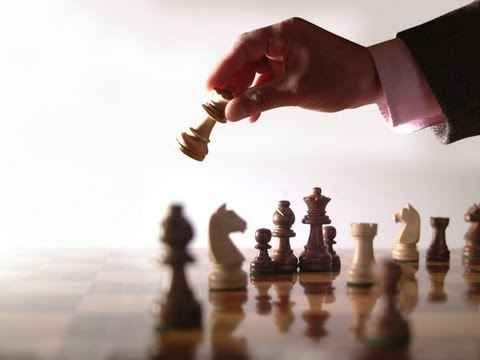 Play Free Online Chess! The Best Chess Sites!