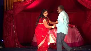 Kalaithtamil Nadaga Manram Drama songs