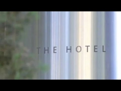 Video The Hotel Lucerne