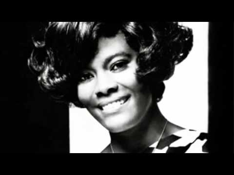 I'll never fall in love again - Dionne Warwick