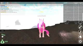 Codes For View Music For Wolves Life 3 Roblox