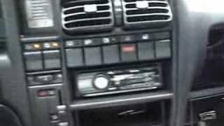 Gambitech no ar condicionado do Omega
