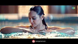 Mungda ¦ Total Dhamaal ¦ Sonakshi Sinha ¦ Ajay Devgn | LATEST HINDI SONGS 2019