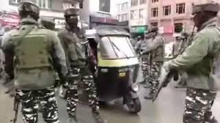 Jagga jiteya, (India Army)