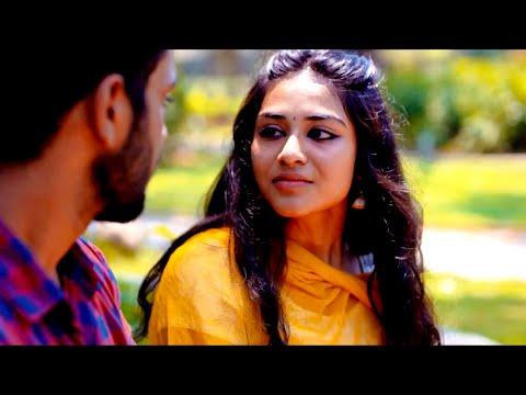 Xxx Mp4 ஆண்டவர் AANDAVAR INDIAN SHORT FILMS Bigil Singappenney Fame Indhuja Kaithi Kanna Ravi 3gp Sex