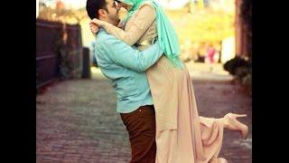 DUA TO CREATE LOVE IN SOMEONE