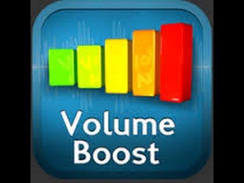 iOS 9 ( volume ) : Plus fort qu'Apple !