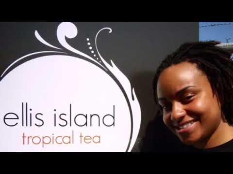 Detroit - Based Tea Maker Lands Major Distribution Deal With Sam's Club