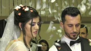 Arif & Awas - Part 4 - Koma Honar Kandali by Matin Video