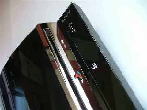 Free PS3 - Get it for free!