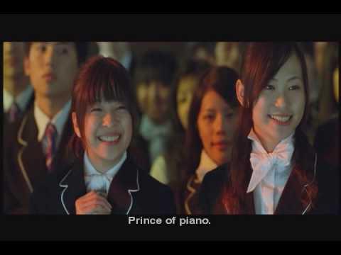 Secret Piano Battle