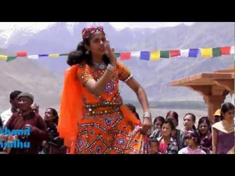 Xxx Mp4 Jiye Sindh Jiye Sindh Wara Jean Nikita Hasani 3gp Sex