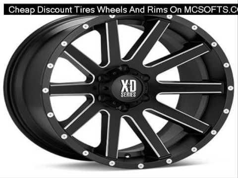 verde-protocol-machined-wblack-accent-wheels