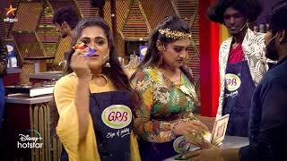 Cook With Comali Season 2 | 27th & 28th February 2021 - Promo 6