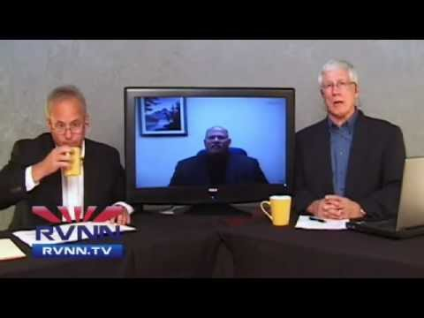 RV Capital Talk: Garth Bromley RVDA Canada