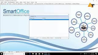 Download essl etimetracklite license key - PakVim net HD