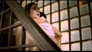 """Just walk into my life"" | Main Aisa Hi Hoon | Ajay Devgan, Sushmita Sen"