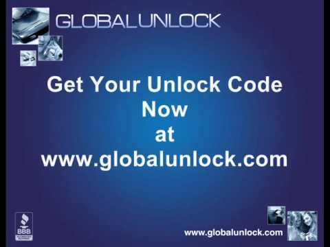 Easy AT&T Motorola L6 Unlock Method