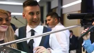 Download Ovidiu Rusu - Nu-i usor sus ca sa fii, dar mai greu sa te mentii (Oficial Video) 2018
