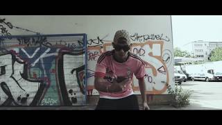 Download CAPITAL BRA - NUR NOCH GUCCI (prod. The Cratez x Hoodboyz)