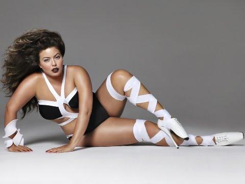 Xxx Mp4 Top Billing Features Fluvia Lacerda A Model Inspiring Women World Wide FULL INSERT 3gp Sex