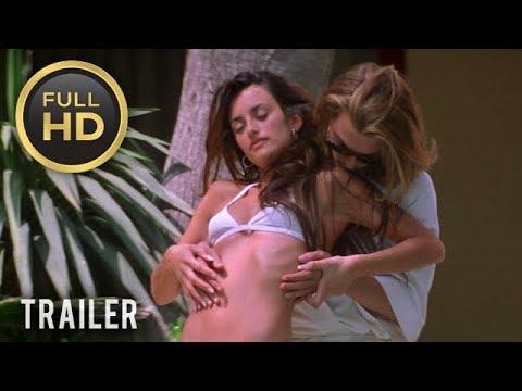 Xxx Mp4 🎥 BLOW 2001 Full Movie Trailer In HD 1080p 3gp Sex