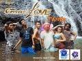 The Greatest Love Teaser Trailer Parody