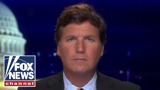 Tucker: The New York Times' coronavirus coverage can be explained in 4 steps