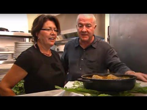 Catalan fish recipe - Rick Stein - BBC